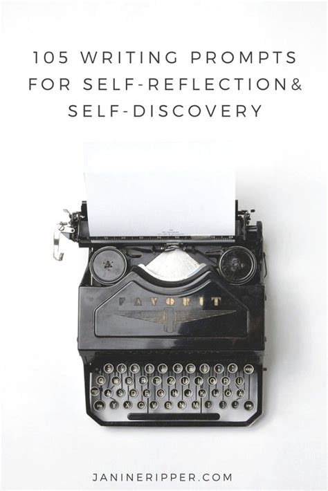 Self Discovery Essay by 25 Best Ideas About Journal Writing Prompts On Journal Prompts Writing Challenge