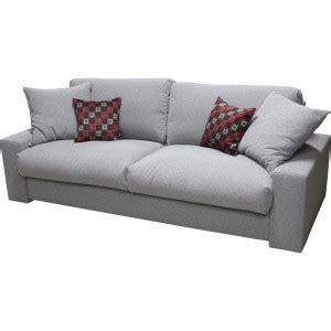 spedire divano lecoinmontagne divani e poltrone per il vostro chalet
