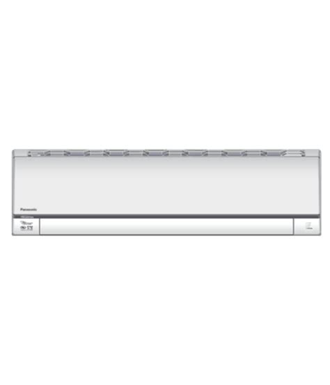 Ac Panasonic Sky Series panasonic 1 5 ton inverter ps 18 sky split air conditioner
