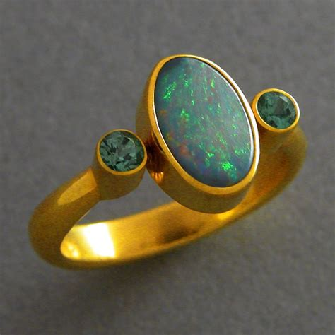 tourmaline opal 17 best images about random not wedding rings on