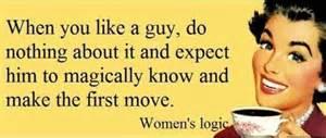 A Real Woman Meme - image 317295 women logic know your meme