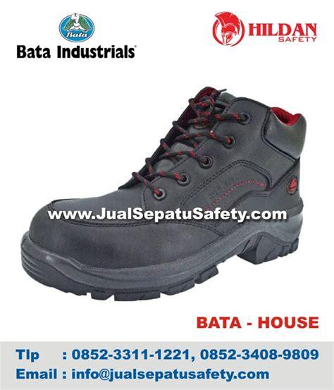 Sepatu Boots Di Bata bata safety shoes supplier safety shoes bata house jualsepatusafety