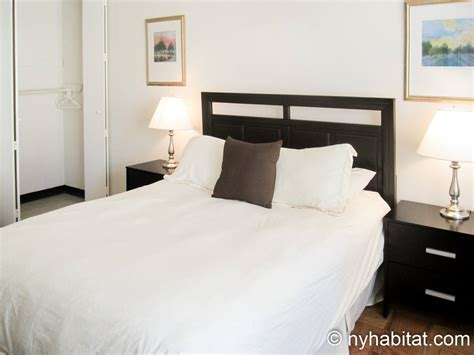 1 bedroom apartment in new york new york apartment 1 bedroom apartment rental in midtown
