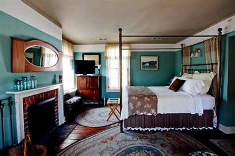 st michaels bed and breakfast dr dodson house bed breakfast inns b b s lodging