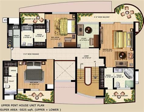 jumanji house floor plan 100 jumanji house floor plan the u201dfusion u201d pure developments glamorous
