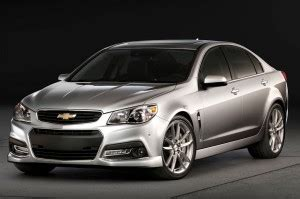 gm and chrysler announced a combined 1,518,000 recalls
