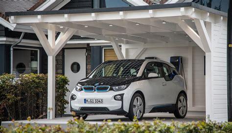 Restwert Autos Ermitteln by Restwert Elektroauto Teils Deutlich Vor Benziner Diesel
