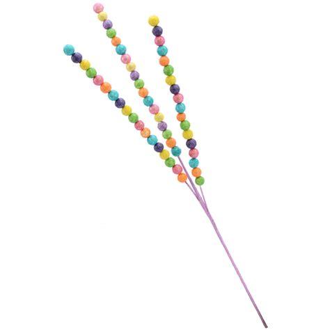 bead spray beaded glitter spray pastel 25 quot ec56492c