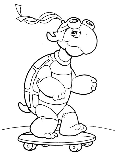 Coloring Pages Crayola free coloring pages of bath tub shower