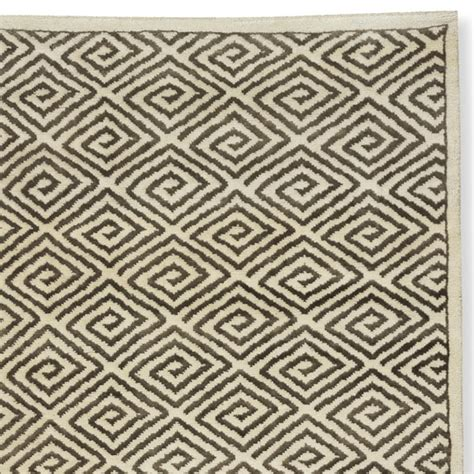 William Sonoma Kitchen Rugs Graphic Key Rug Williams Sonoma