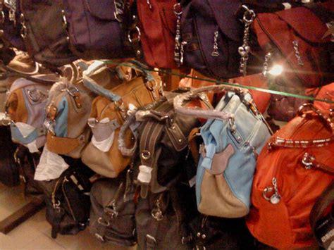 Sepatu Balet Jogja paket wisata jogja paket tour jogja custom travel