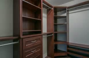 corner closet shelves diy design home furniture ideas