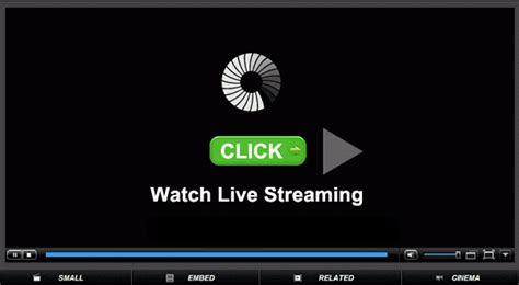channel 4 tv listings monday 1st of june 2015 fifa world cup 2014 brazil live stream