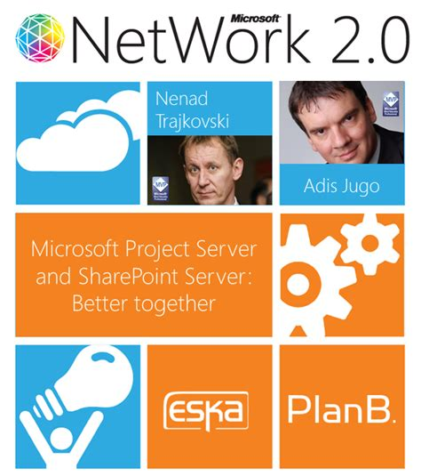 better than microsoft project session at microsoft network 2012 microsoft project