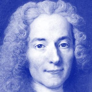 candide  voltaire serial reader  ios  android