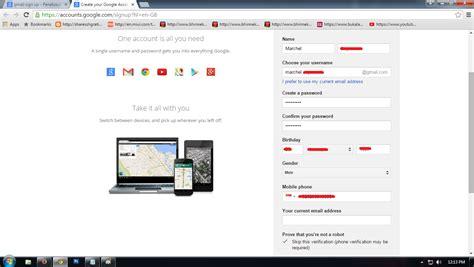 cara membuat form login mikrotik cara membuat email google gmail belajar mikrotik router