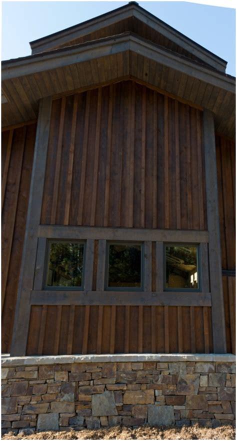 schrank 40x40x80 shiplap barn shiplap bedroom walls design ideas