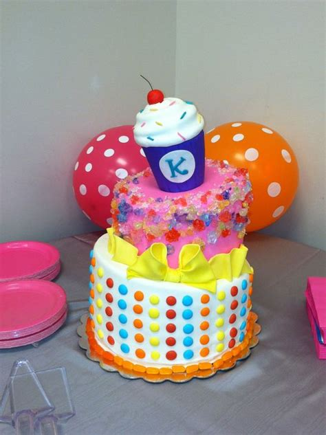 candyland themed baby shower land themed baby showers and baby shower cakes on