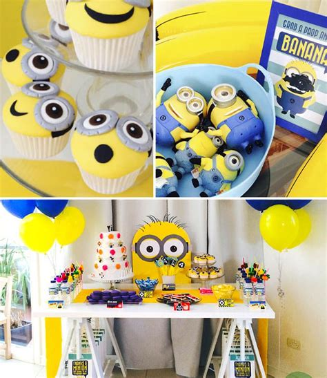 facebook themes minions 100 best images about minion madness on pinterest