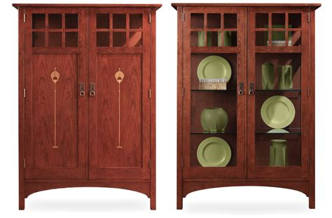 stickley armoire 90 stickley dining room hutch stickley 2017