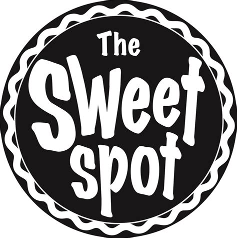 Carry On Fee the sweet spot