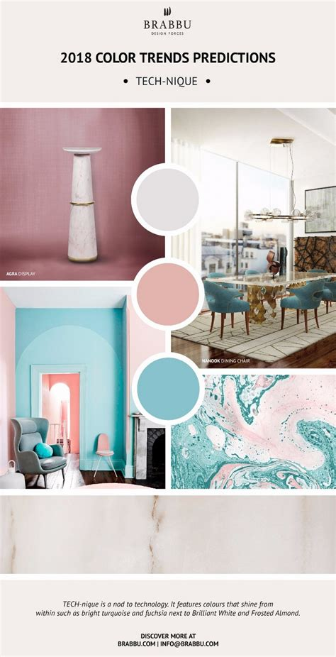 cheap home decor ideas home planning ideas 2018 be inspired by pantone 2018 color trends for your next
