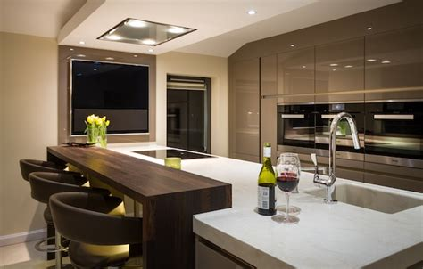 siematic s1 kitchen the future of the kitchen design image gallery siematic kitchen