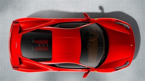 Ferrari Italien by Rote Ferrari Italien Tapete Ferrari Autos Wallpaper
