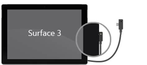 microsoft surface setup | set up your surface