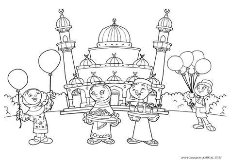 disegno da colorare festa dello zucchero cat