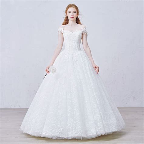 Wedding Dress Patterns Free