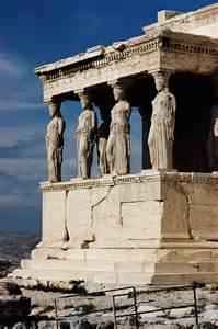 Athens Ancient Athens by Ancient Greece Lapbook Unit Study