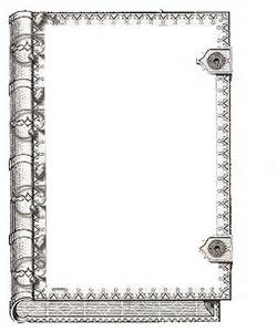 Open Top File Cabinet 134 Best Images About Printables Frames Borders On