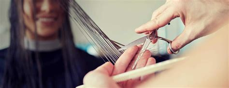 Hair Dresser Course by Apprenticeship Provider Based In Plymouth