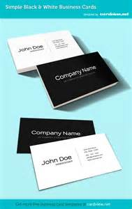 Presentation Cards Templates by Cardview Net Business Card Visit Card Design