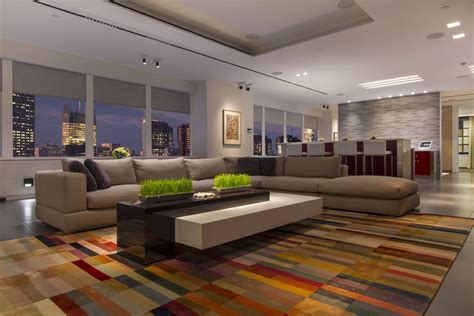 home design center nyc technology solutions for home work and play