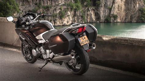 Baju Bikers Motor Yamaha Vixion 005 fjr1300as 2013 motorcycles yamaha motor scandinavia