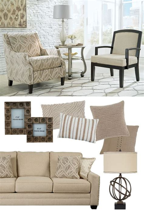 neutral sofa colors 106 best living room images on pinterest retail stores