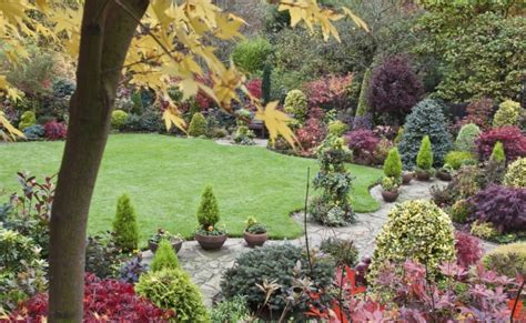 7 Ways To Prep Your Garden For Winter by 5 Ways To Prepare Your Garden For Winter