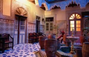 moroccan home design home decorating ideas moroccan home decor ideas