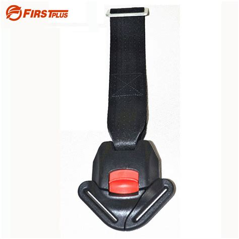 6 point harness car seat 5 point harness child seat belt baby car seat belt buckle