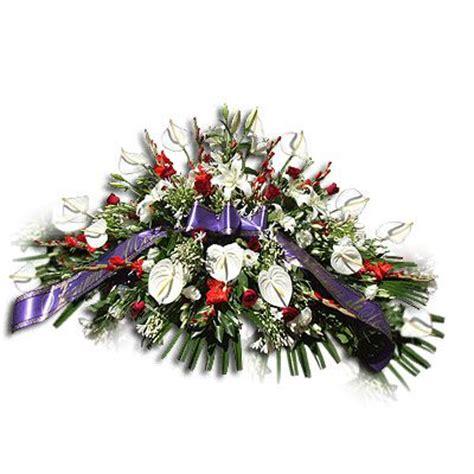 cuscino per funerale spedire cuscino per lutto cuscino funebre fiori funerale
