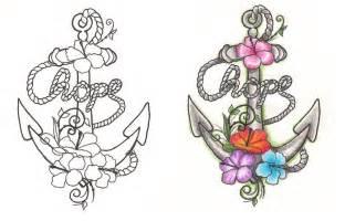 Infinity Tattoos Ideas » Ideas Home Design