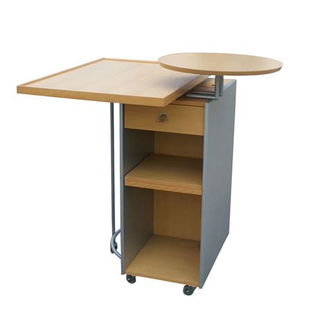 Parallel Standing Desk By Ligne Roset Price Reduced Ebay Standing Desk