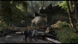 The Lost World Jurassic Park by Review The Lost World Jurassic Park The Viewer S