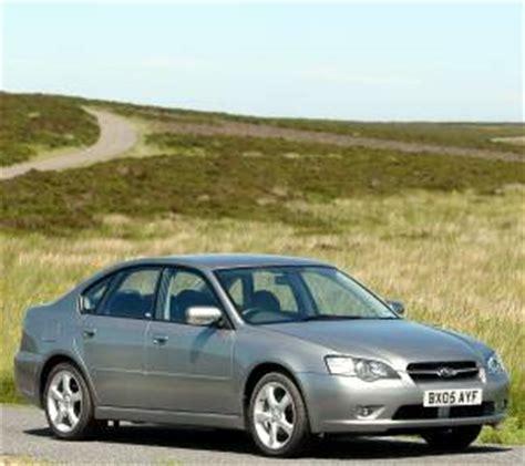subaru car specifications new & used subaru car