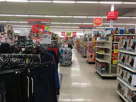 l store springfield va the world s best photos of kmart and virginia flickr