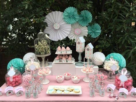 imagenes de decoracion para bautizos 2016 mesas dulces decoraci 243 n comunion mesas dulces