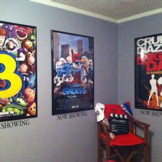 bedroom movie story 1000 images about movie inspired bedroom decor on pinterest movie bedroom disney