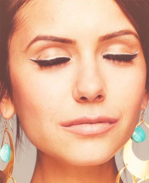Lipstik Vire dobrev makeup tutorial vire diaries mugeek vidalondon